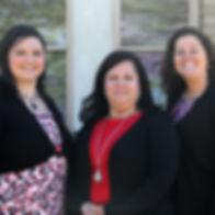 Womens Ministry (2).jpg
