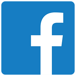 1200px-Facebook_F_icon.svg.png