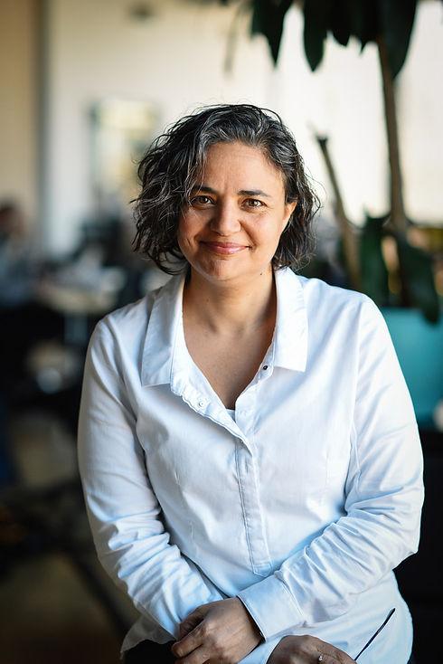 Joana Talafré
