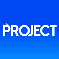 The Project Channel 10