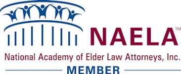 Estate Planning Attorney Batavia Illinois, Oakbrook, Dorjath Law Center, Nancie Golnick Dorjath