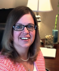 Estate Planning Attorney Batavia Illinois, Elder Law, Nancie Dorjath