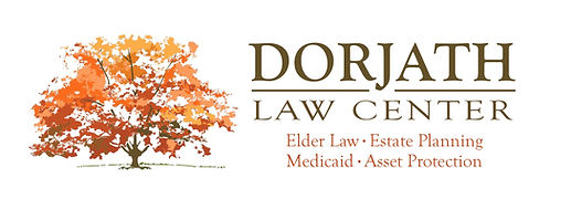 Estate Planning Attorney Batavia, Illinois, Oakbrook, Illinois
