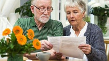 Beware of Scammers Targeting the Elderly