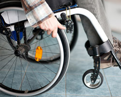Planning for a disability could be crucial