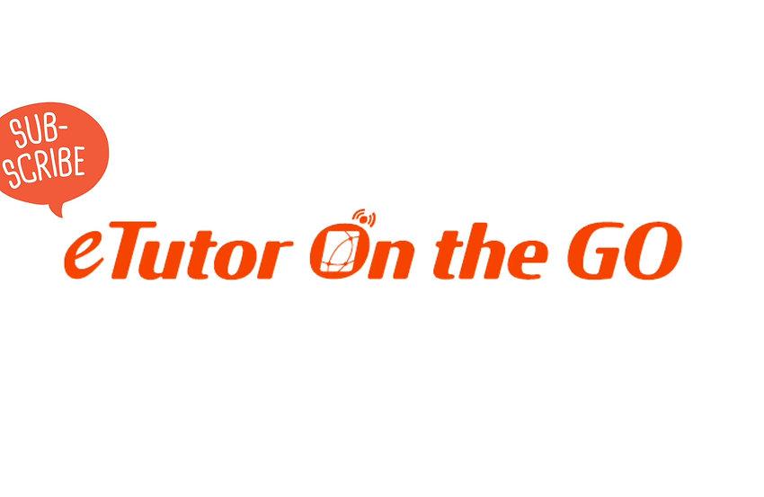 Interactive Tutoring in Canada (Teacher&Instructors)
