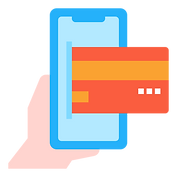 free-icon-credit-card-2799493.png