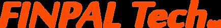 finpal tech logo 190421 수정.png