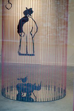 Exposition Installation.jpeg