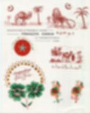 tressage maison tresses lacets manufactures réunies saint chamond dorlay patrimoine textile camus