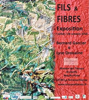 FILS & FIBRES .jpg