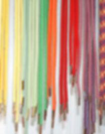 tresses lacets tressage patrimoine textile dorlay