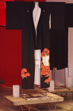 Kimono ancien Pret Maki.jpg