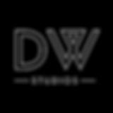 Defwolf_DW_studio.png