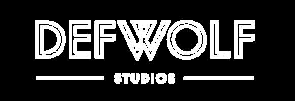 DefWolf_Logo_Master-transparentbg.png