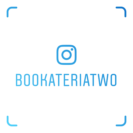 bookateriatwo_nametag.png