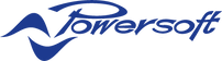 Powersoft_Logo.png