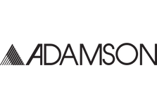 Adamson-Systems-Engineering_422x292.png