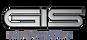 GIS_AG_Logo-removebg-preview.png