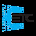 ETC_4c_pos.png