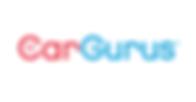 CarGurus Logo.png