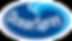 1200px-Ocean_Spray_Logo.svg.png
