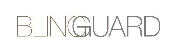 BlingGuard logo