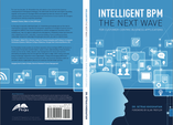 Intelligent BPM book