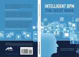 Intelligent BPM book