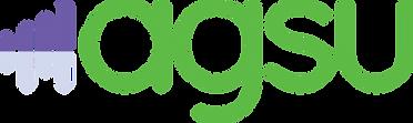 AGSU Color Logo.png