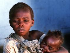 Poverty Zambia.jpg