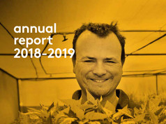 7684-brite-annual-report-2019-lo-res-wfi