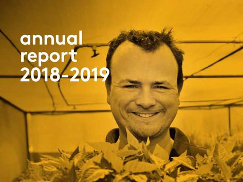7684-brite-annual-report-2019-lo-res-wfi