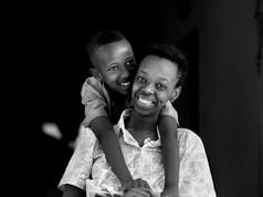 Juliet,Rwanda96.jpg