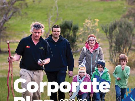 corporate_plan_2019-20_to_2023-24-1.jpg