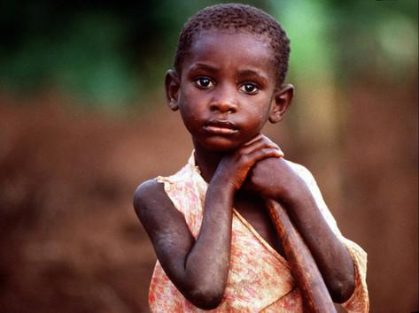 Poverty Zambia1.jpg
