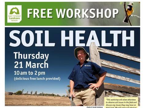 UCLN Soil Management Workshop.jpg