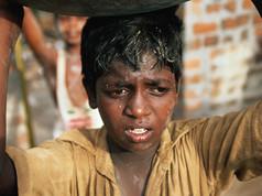CHild Labour India1.jpg