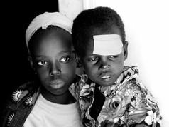 Juliet,Rwanda94.jpg