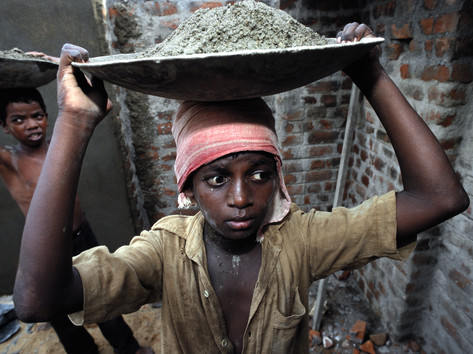 CHild Labour India2.jpg