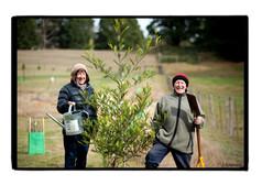 Pam and Ianborder_resize.jpg