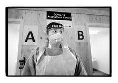 ADFnurseKynetonHospitalBWborder_resize.j