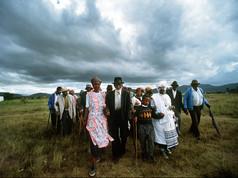 Blind People Africa.jpg