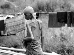 Burmese Refugee1.jpg