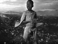 Poverty Kenya2.jpg