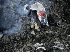 Poverty Kenya.jpg