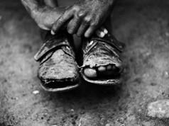 Kenyan Poverty-1.jpg