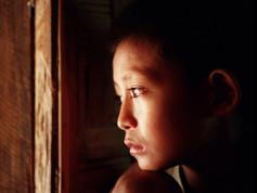 Burmese Refugee2a.jpg