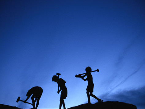 Child Labour India 3.jpg