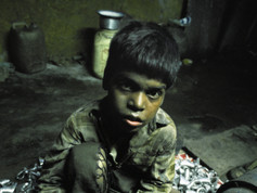 Child Labour India.jpg